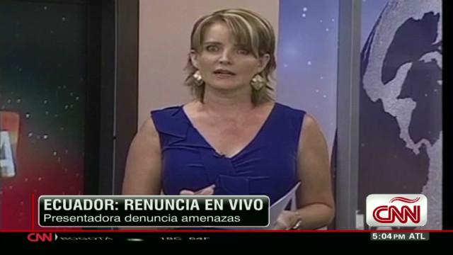 renuncia ecuador vivo_00020518