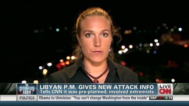 exp damon libya ambassador_00002001