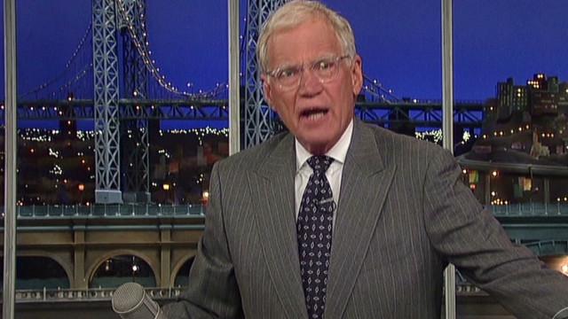 evexp Letterman doesn't hate Romney _00003328