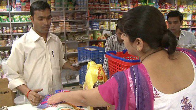 udas india foreign supermarkets_00005326