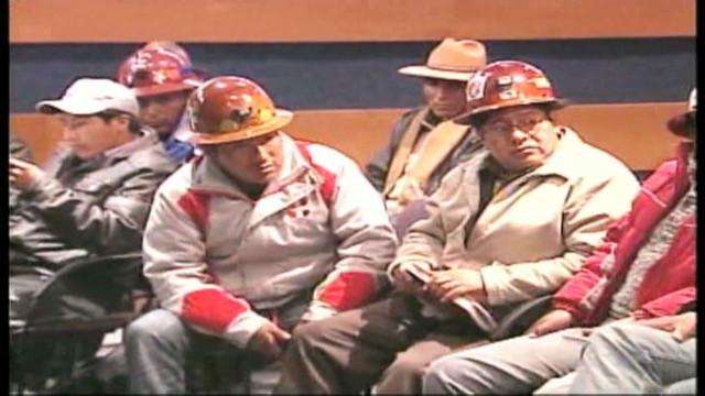 conflicto minero bolivia_00003423