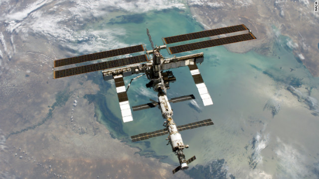 SpaceX will begin its first official resupply flight to International Space Station on October 7, NASA said.