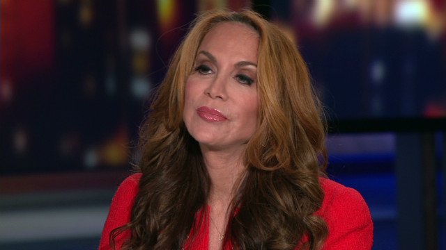 exp erin full interview anti-jihad ad pamela geller_00002001