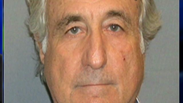 Bernie Madoff's liquidation trustee team