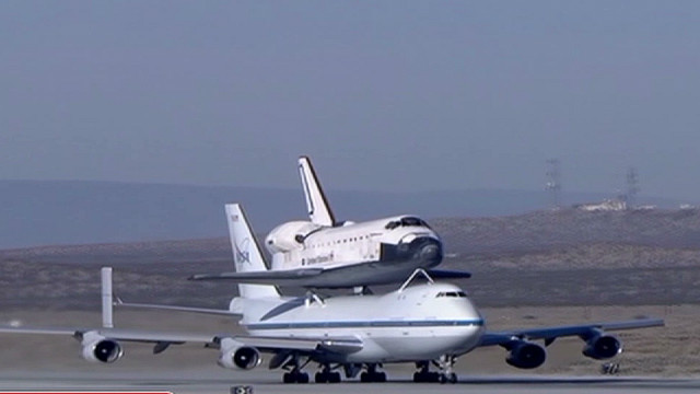 dalmas.endeavour.last.flight.fri_00042112