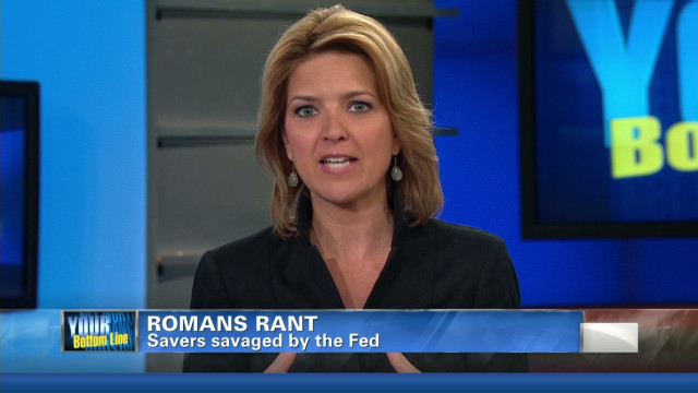 ybl.romans.rant.qe3.fed.savers_00002309
