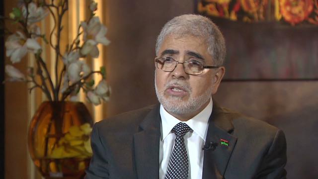 damon libya prime minister abushagur_00005925