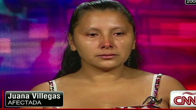 egana inmigrante victima_00004924