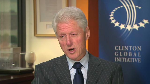 exp Clinton on electoral math_00002001
