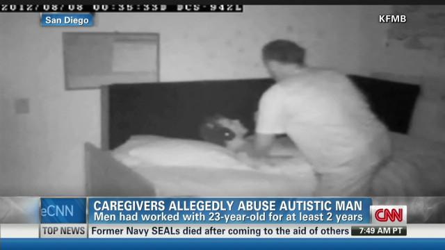 caregivers.autistic.abuse_00010721