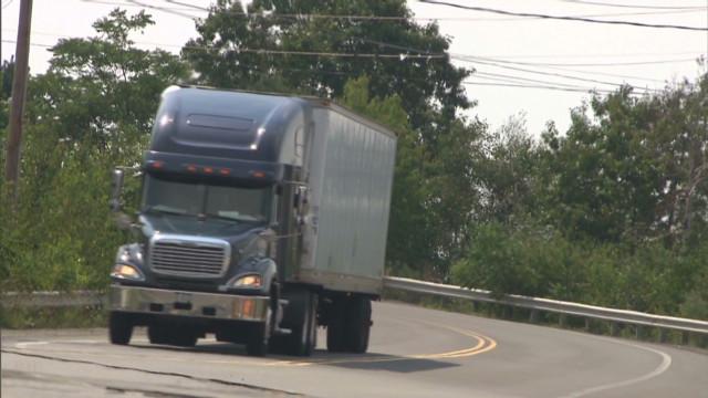 pkg romans trucking industry hiring_00005209