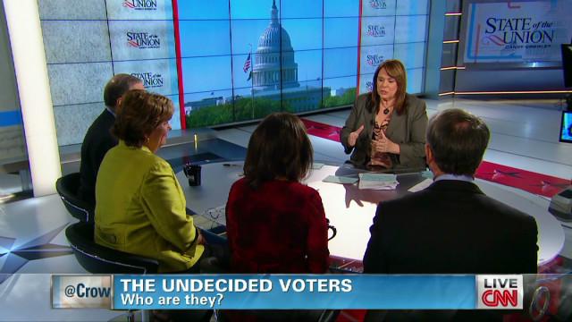 exp sotu.pollsters.journalists.obama.v.romney.campaign.2012_00010401