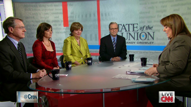 exp sotu.pollsters.part.2.journalists.obama.v.romney.down.ballot_00000601