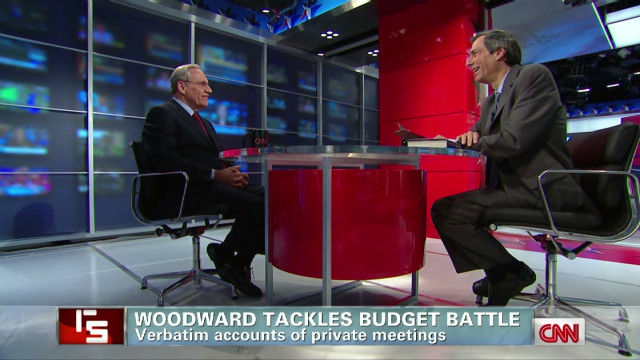 RS.Woodward.Tackles.Budget.Battle_00022820