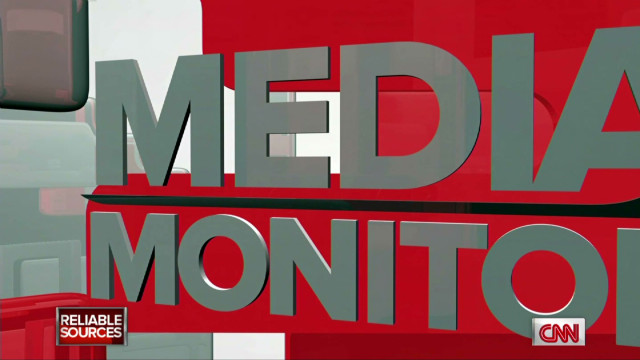 RS.Media.Monitor.Sept.23_00000219