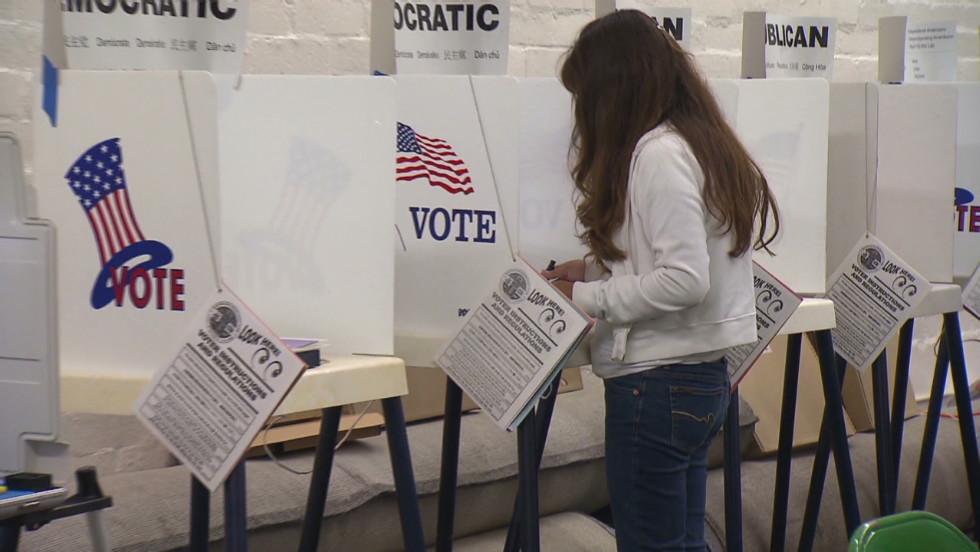 Jones Voter Registration_00013513