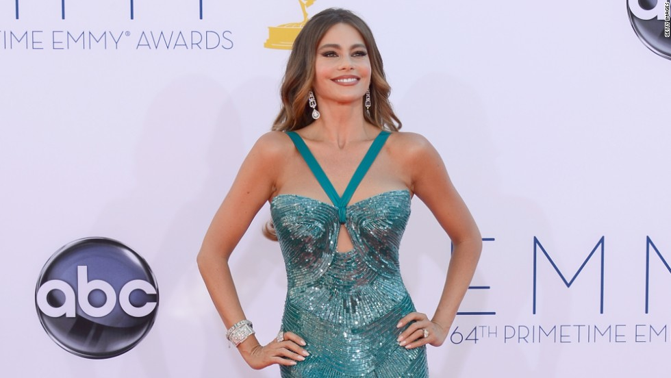 "Forbes has released its list of<a href=""http://www.forbes.com/pictures/eimi45emjd/no-1-sofia-vergara/"" target=""_blank""> highest-paid TV actresses of 2014</a>, and Sofia Vergara was at the top. The ""Modern Family"" performer made $37 million, thanks to her TV show and endorsement deals with such brands as Diet Pepsi and CoverGirl. Here are 13 other TV actors and actresses whose 2014 haul helped them land in Forbes."