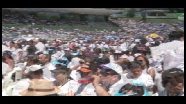 salay guatemala peace concert_00000224