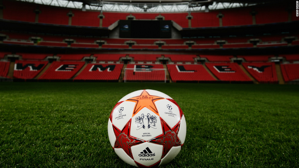 "The FA's Independent Regulatory Commission heard 473 cases between December 2010 and December 2011, but only two of them ended in ""not guilty"" verdicts."