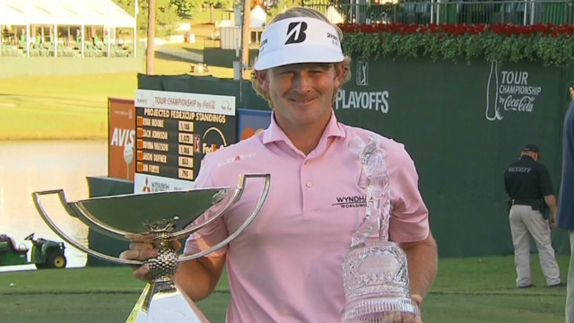snell snedeker fedex cup champion_00022718