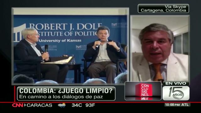 colombia debate informe_00022823