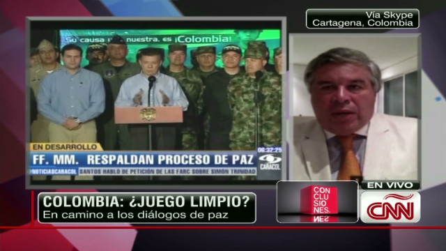 colombia debate dos_00031510