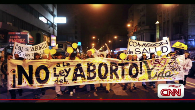 navarro.urug.abortion_00004004