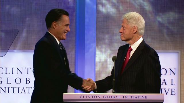 bts romney clinton cgi_00000521