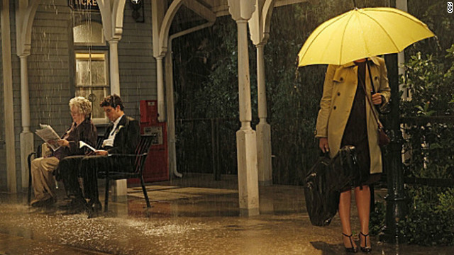 "CBS comedy ""How I Met Your Mother"" is expected to return for a ninth season."