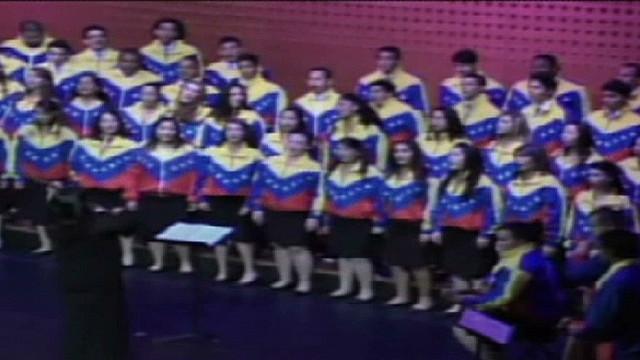 navarro.vnzla.choir.intv_00000219
