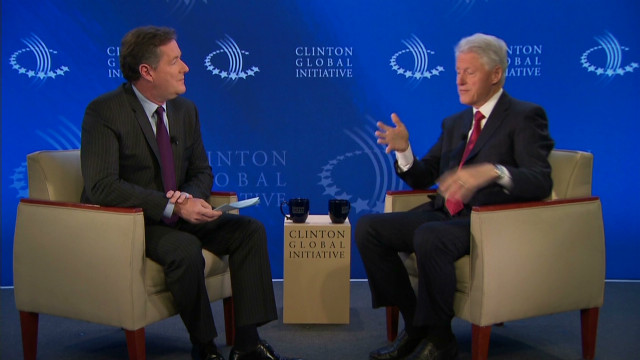 pmt bill clinton clinton global initiative_00010623