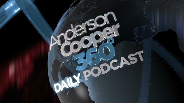 cooper podcast tuesday site_00000813