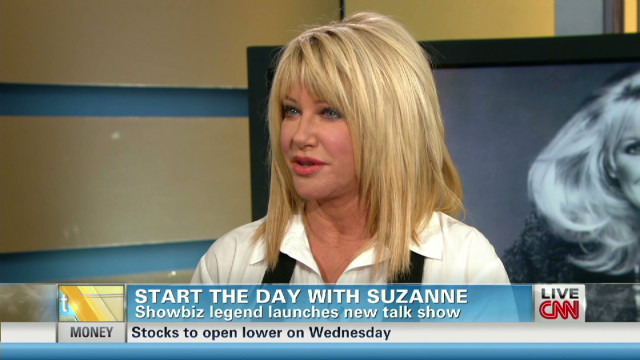 exp early suzanne somers_00002401