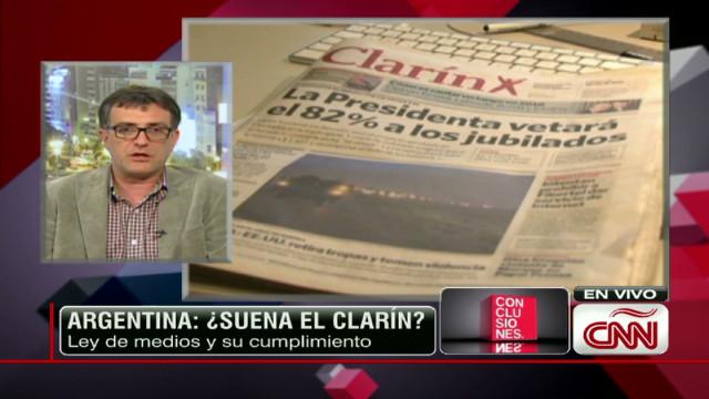 argentina ley medios_00012227