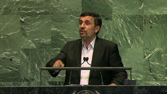 iran UN nukes _00002319