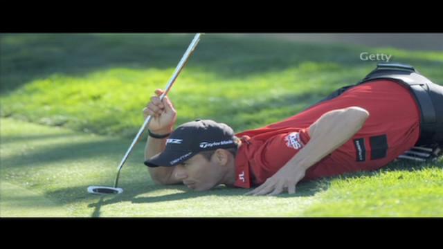 cnnee vive el golf camilo villegas_00002111