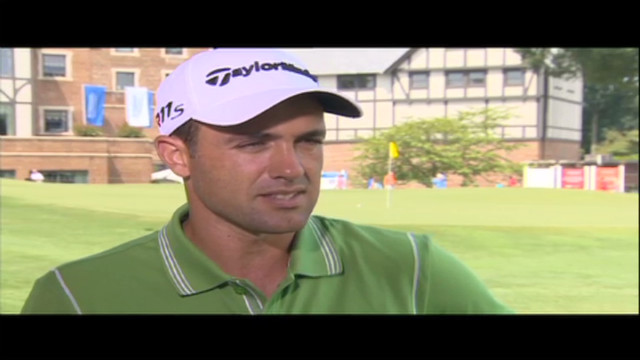 cnnee vive el golf Alex Rocha_00015219