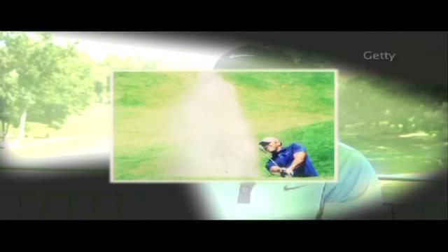 cnnee vive el golf jhonattan vegas_00005803