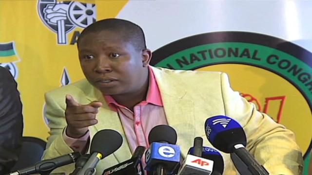 Politician faces corruption charges