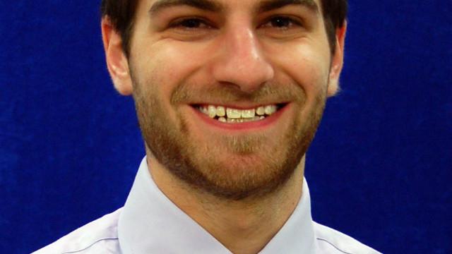 Josh Freedman