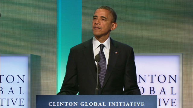 pkg yellin obama anti slavery push at cgi_00004525