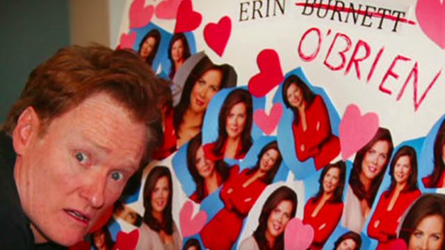 EBOF conan's new love _00010403