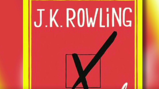 early.rowling.book.mclaughlin_00002001