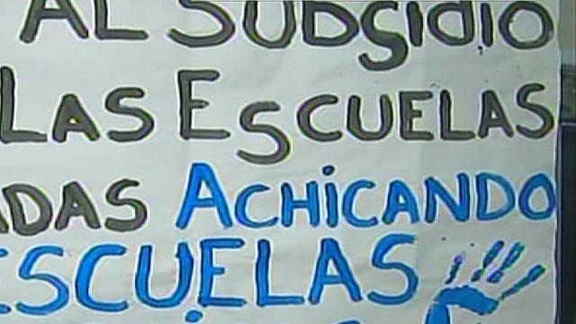 fontana.argentina.students_00005818