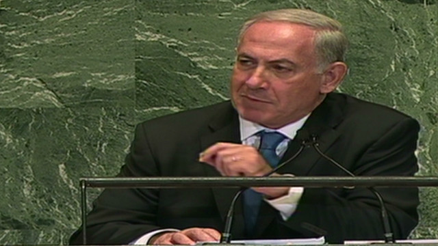 sot netanyahu libelous speech_00004019