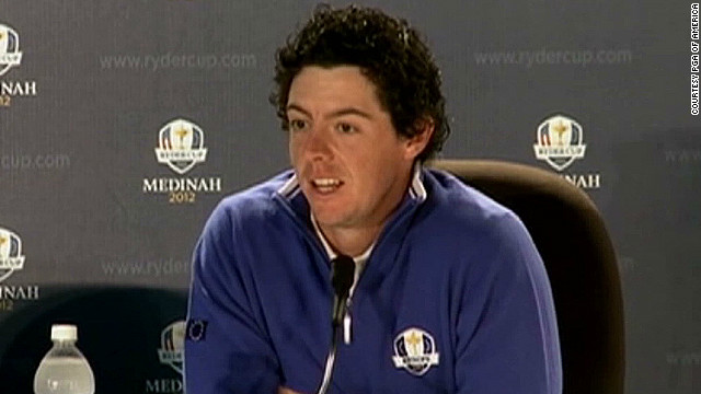 pkg rory mcilroy ryder cup_00002722