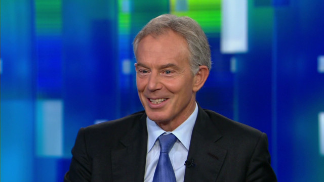 pmt tony blair david cameron david letterman_00011026