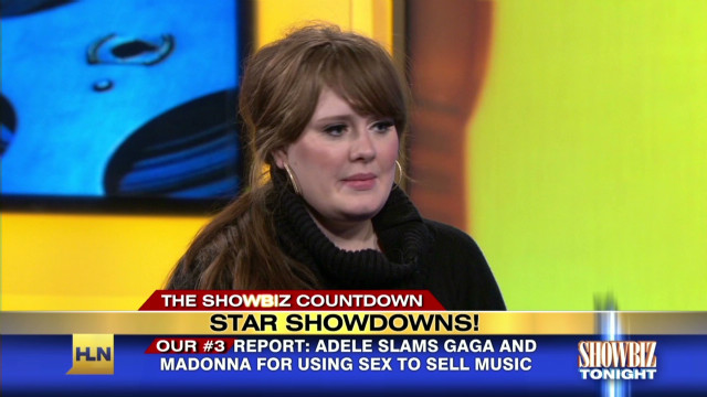 sbt adele says sex doesn't sell music_00013414