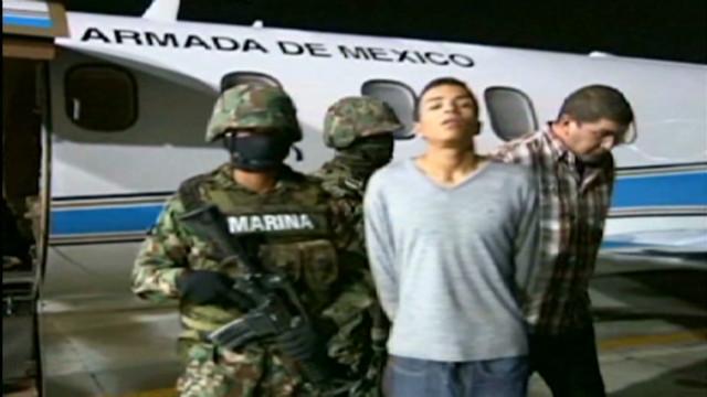 rodriguez mexico lider_00002313
