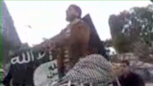 pkg damon libya rise of extremism_00023325